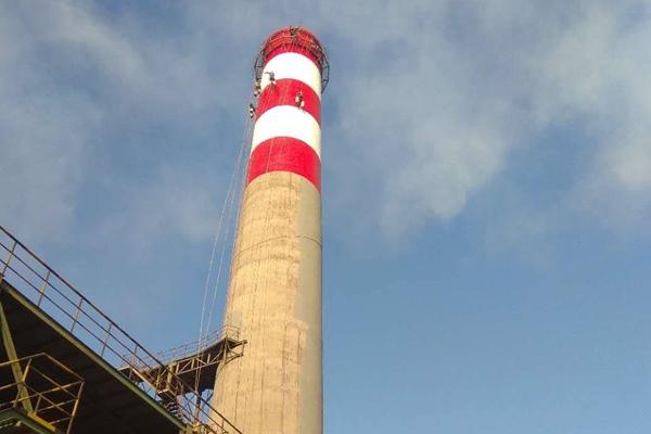 泰州优质冷却塔亮化美化公司